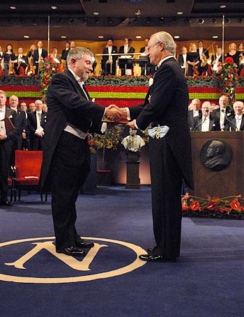 Krugman_award_photo