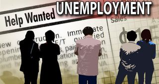 Unemployment_generic